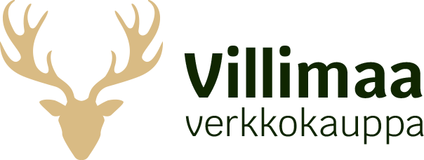Villimaa.fi